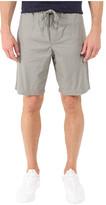 Obey Jetty Shorts