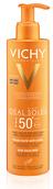 Vichy Ideal Soleil Anti-Sand SPF 50 200ml