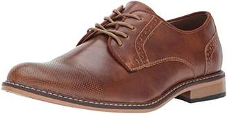 Steve Madden Men's M-alk Oxford