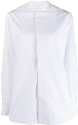 Jil Sander Linda shirt