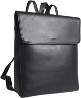 Thumbnail for your product : Picard City Backpack with flap Luis Leather 30 5 x 28 x 10 cm (H/B/T) Unisex Backpacks (8658)
