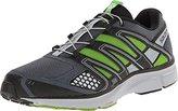 Salomon Men's X Mission 2 Running Shoe
