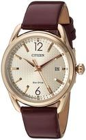 Citizen FE6083-05P Drive Watches