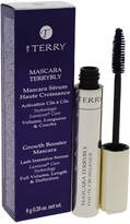 by Terry 0.28Oz #3 Terrybleu Mascara Terrybly Growth Booster Mascara