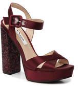 Nina Savita Platform Sandal - Women's