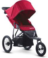 Joovy 8061 Zoom 360 Ultralight Jogging Stroller