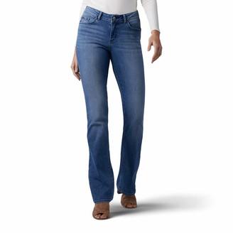 Lee Women's Adrian Jeans