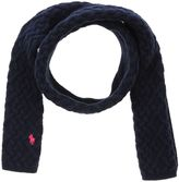 Ralph Lauren Oblong scarves