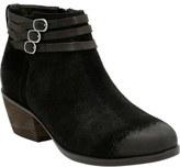 Clarks 'Gelata Siena' Ankle Boot (Women)