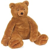 Melissa & Doug Kids Toys, Kids Jumbo Plush Brown Teddy Bear