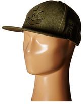 Diesel Cistarres Hat