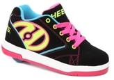 Heelys Propel 2.0 Girls Youth Skate Shoe