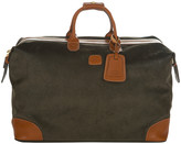 Bric's Life Holdall
