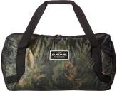 Dakine Stashable Duffel Bag 33L
