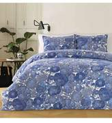 Marimekko Mynsteri Comforter & Sham Set
