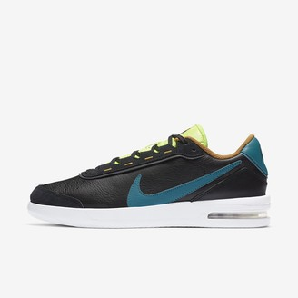 Nike Men's Tennis Shoe NikeCourt Air Max Vapor Wing Premium