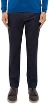 Ted Baker Seton Five-Pocket Regular Fit Trousers