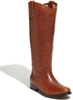 Frye Women's 'Melissa Button' Boot