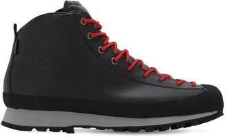Scarpa Zero 8 Gtx Leather Boots