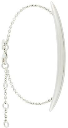 Shaun Leane Chain Bracelet