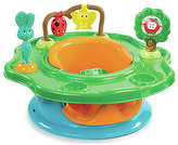 Summer Infant 3 Stage SuperSeat Forest Friends