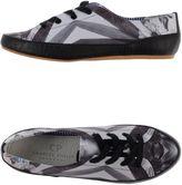 Charles Philip CP SHANGHAI Sneakers