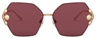 Dolce & Gabbana 0DG2253H 1529927002 Sunglasses