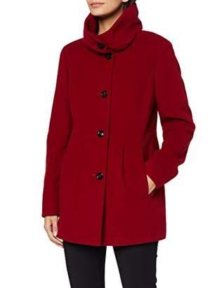 Gil Bret Women's 9192/6135 Jacket,14 (Size: )