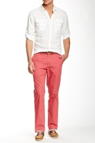 Tailorbyrd Chino Pant - 30-34 Inseam