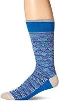 Robert Graham Men's Palladio Socks