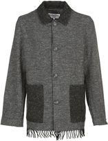 YMC Classic Collar Jacket