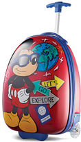 American Tourister Disney 16-Inch Hardside Upright
