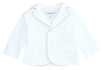 Simonetta Tiny Suit jacket