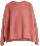Sportmax Levico sweater