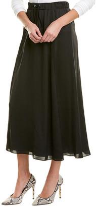 Bailey 44 Shaman Skirt