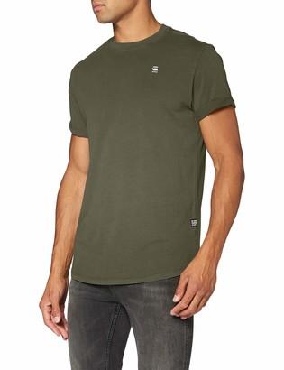G Star Men's Lash T-Shirt