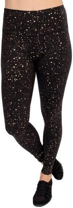 Soybu Women's Paramount Legging
