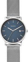 Skagen Skw6327 Watch