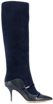 Malone Souliers Madison Tall boots