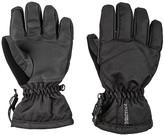 Marmot Girl's Glade Glove