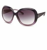 Invicta Fashion Sunglasses