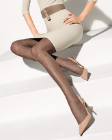 Wolford Sundot Tights