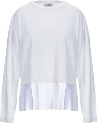 Dondup Sweaters - Item 39919127NI