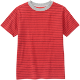 Gymboree Red Stripe Tee - Infant Toddler & Boys