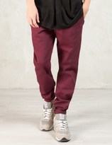 Fairplay Red Clint Chino