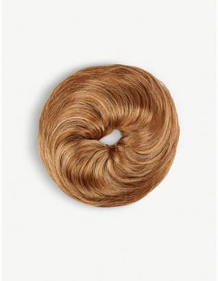 Hot Hair HOTHAIR Charming Wrap hair piece