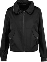 Marc by Marc Jacobs Shell hooded jacket
