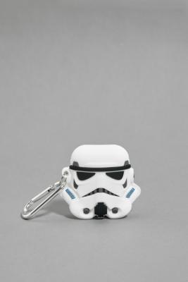 Urban Outfitters Stormtrooper AirPods Case - Assorted ALL at