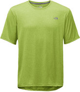 The North Face Men's Performance T-Shirt