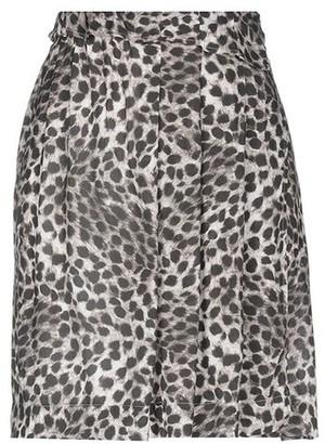 Swildens Knee length skirt